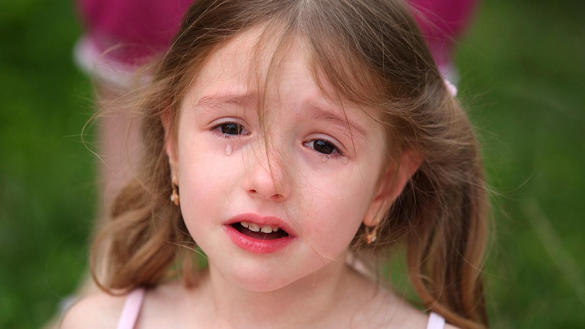 Μπαμπάς είπε στην 9χρονη κόρη του να ανοίξει μόνη της μια κονσέρβα φασόλια ή να μείνει νηστική