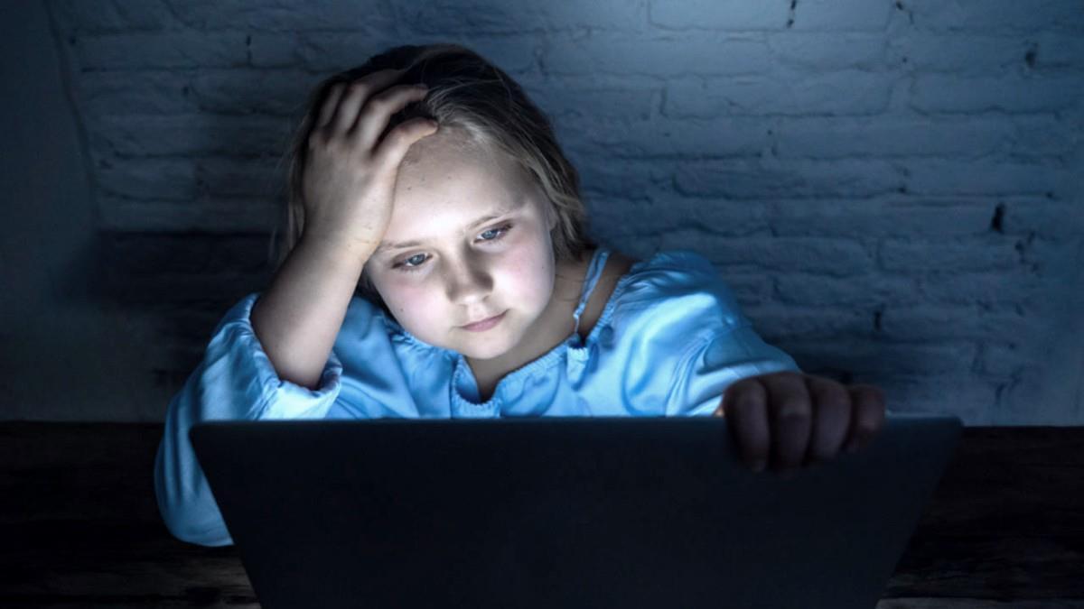 Tik Tok: «κλειδώνουν» οι λογαριασμοί παιδιώνκάτω από16 ετών