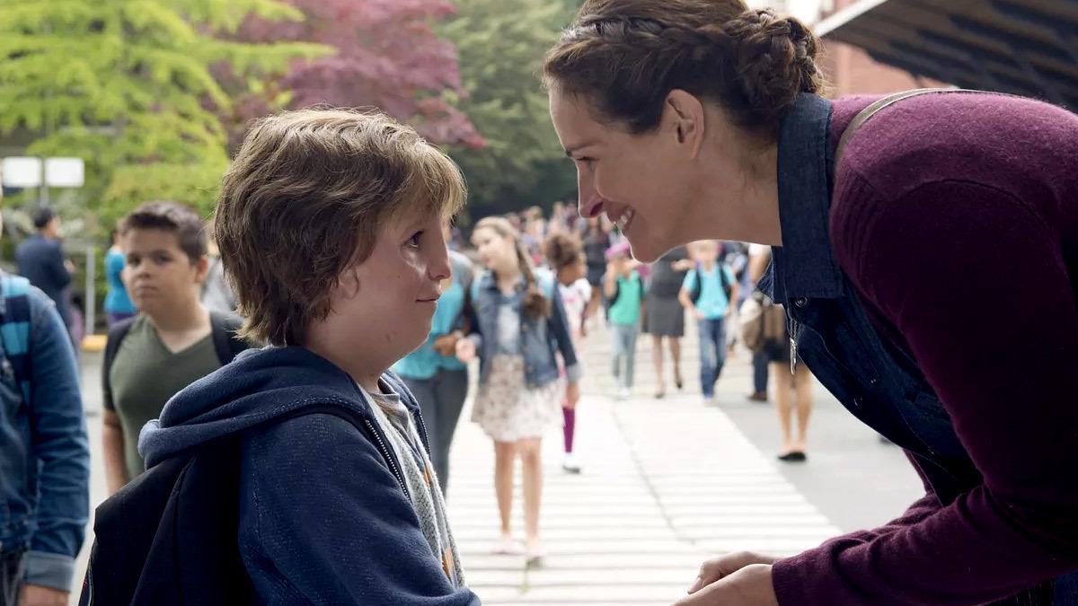 4 ταινίες που περιέχουν σπουδαία μαθήματα για τα παιδιά μας