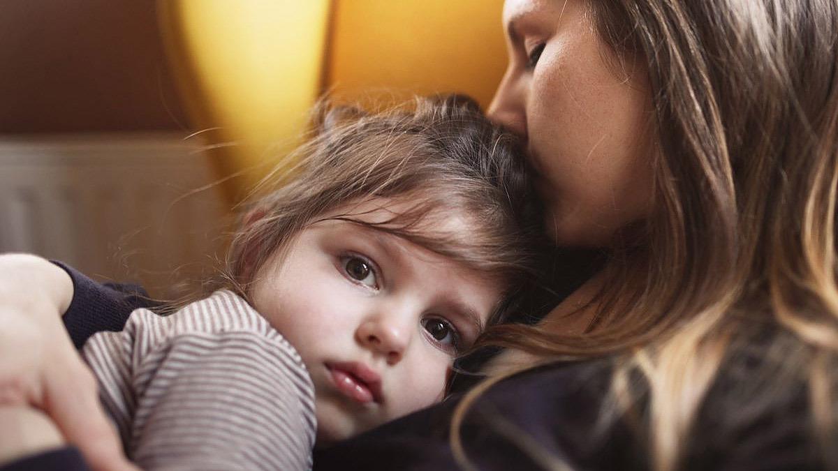 Δεν φταίνε πάντα οι γονείς για τα λάθη των παιδιών