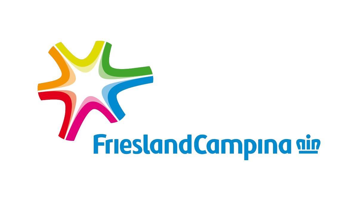 Η FrieslandCampina Hellas - NOYNOY δίπλα στους κατοίκους της Ελασσόνας και του Τυρνάβου