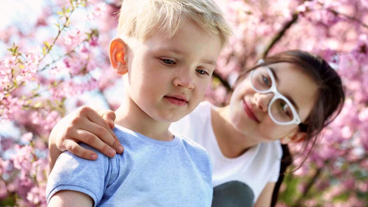5 παιχνίδια που ενισχύουν τη συναισθηματική νοημοσύνη του παιδιού