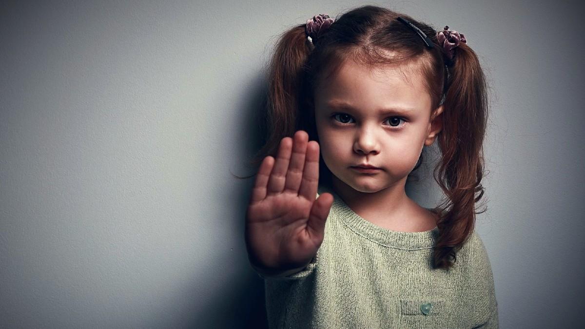 Πώς η σεξουαλική αγωγή θωρακίζει τα παιδιά απέναντι στην κακοποίηση
