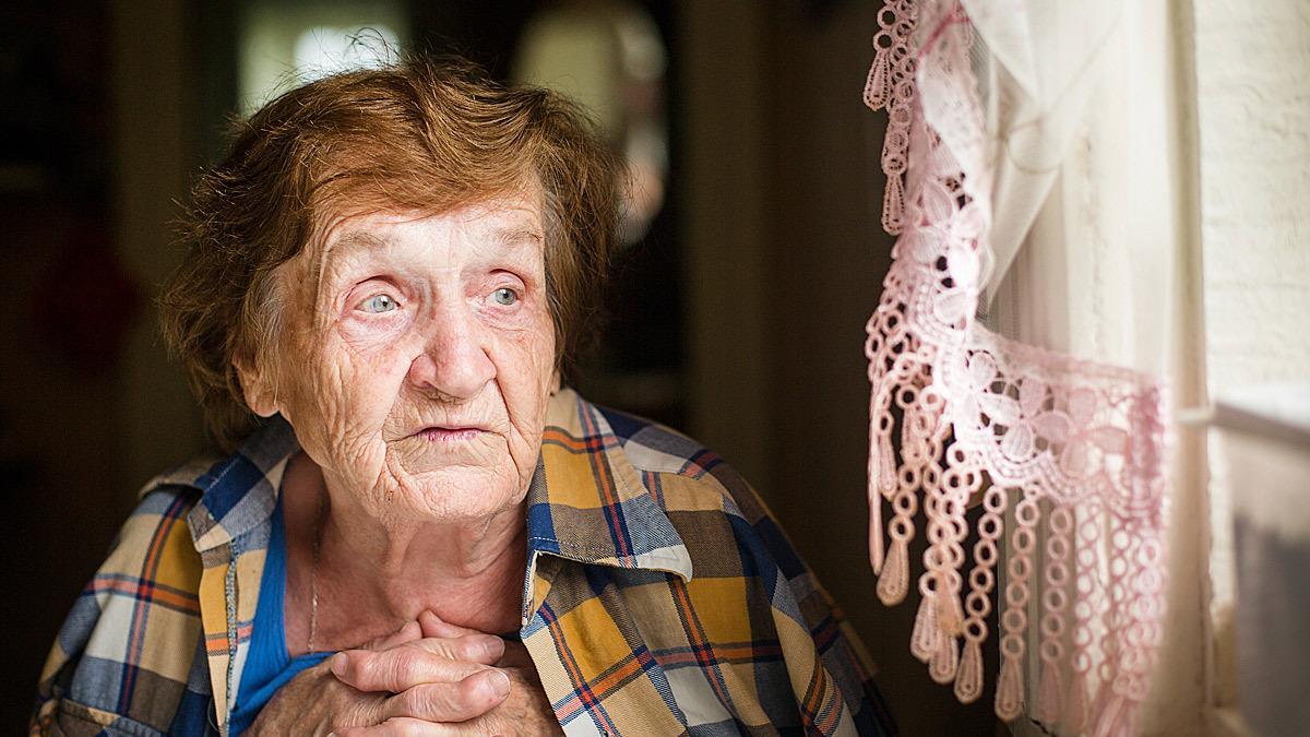 Σοκ: Κλείνουν τους γονείς τους στο γηροκομείο για να αρπάξουν την περιουσία τους