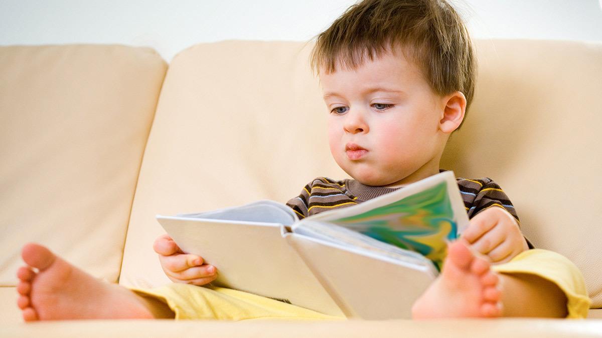 Τα 6 καλύτερα βιβλία του 2020 για να χαρίσετε σε παιδιά από 3 ετών!