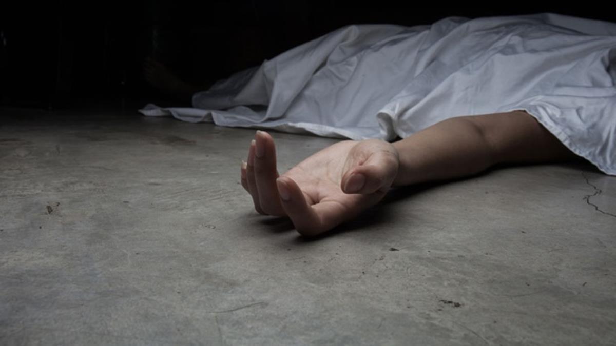 Ληστές σκότωσαν 20χρονη μητέρα μπροστά στο 11 μηνών μωρό της