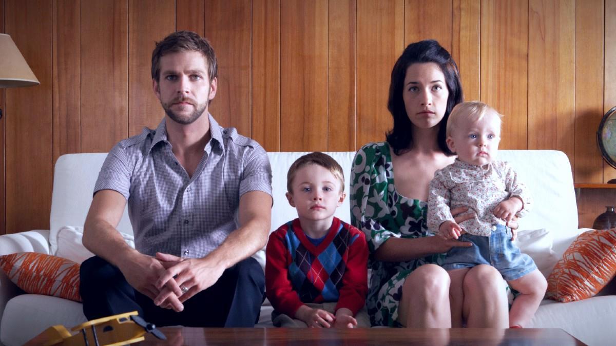 Είναι επίσημο: η πολλή τηλεόραση κάνει κακό στον εγκέφαλο