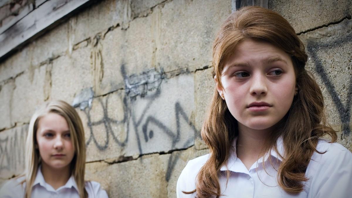 Πώς καταλαβαίνουμε ότι ένα παιδί έχει μπλέξει σε μια φιλία που του κάνει κακό
