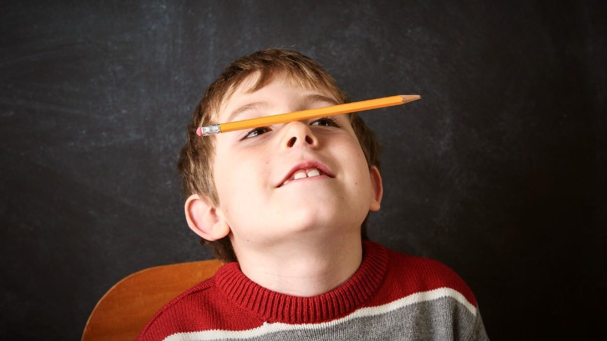 Παιδίατρος: «Το ζωηρό 5χρονο δεν έχει πάντα ΔΕΠΥ ούτε το φοβισμένο 2χρονο αυτισμό»