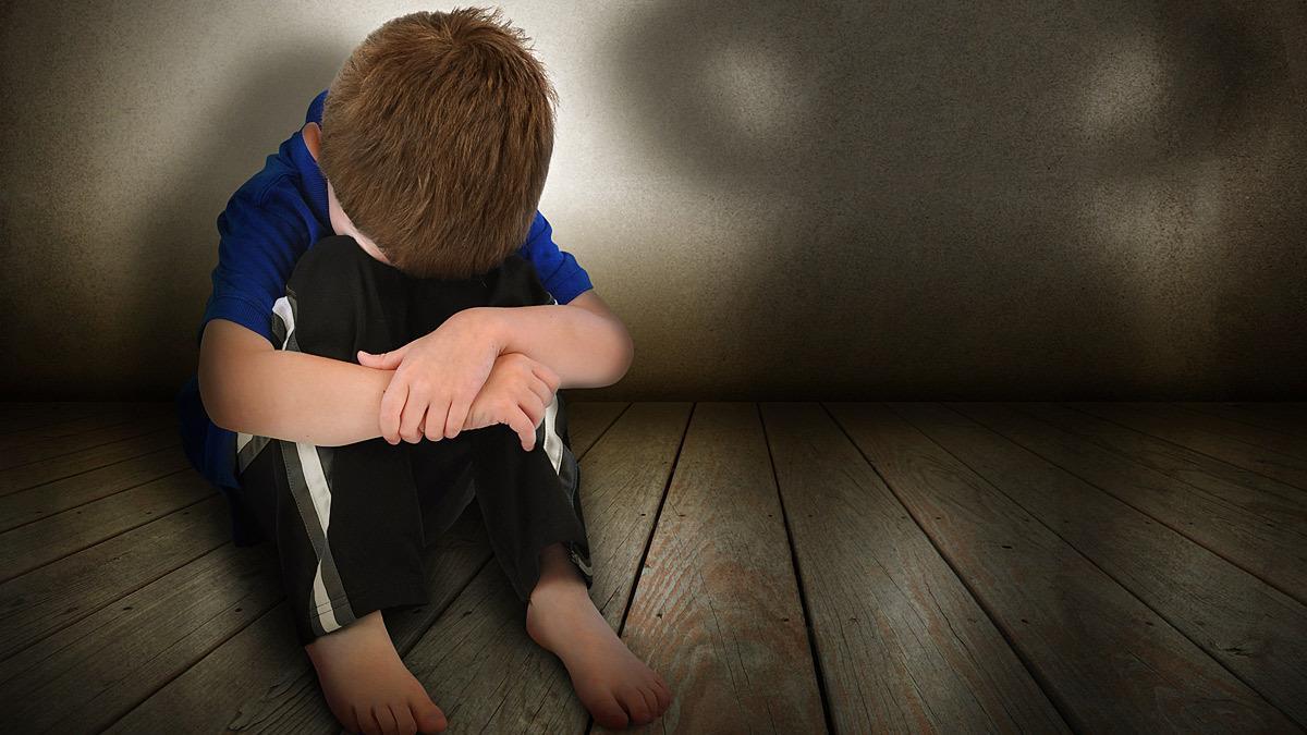 Κομοτηνή: 12χρονος βίασε 6χρονο - το επιβεβαίωσε ιατροδικαστής