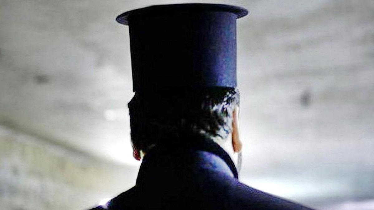 Αγρίνιο: Συνελήφθη 49χρονος ιερέας για βιασμό και κατοχή παιδικής πορνογραφίας