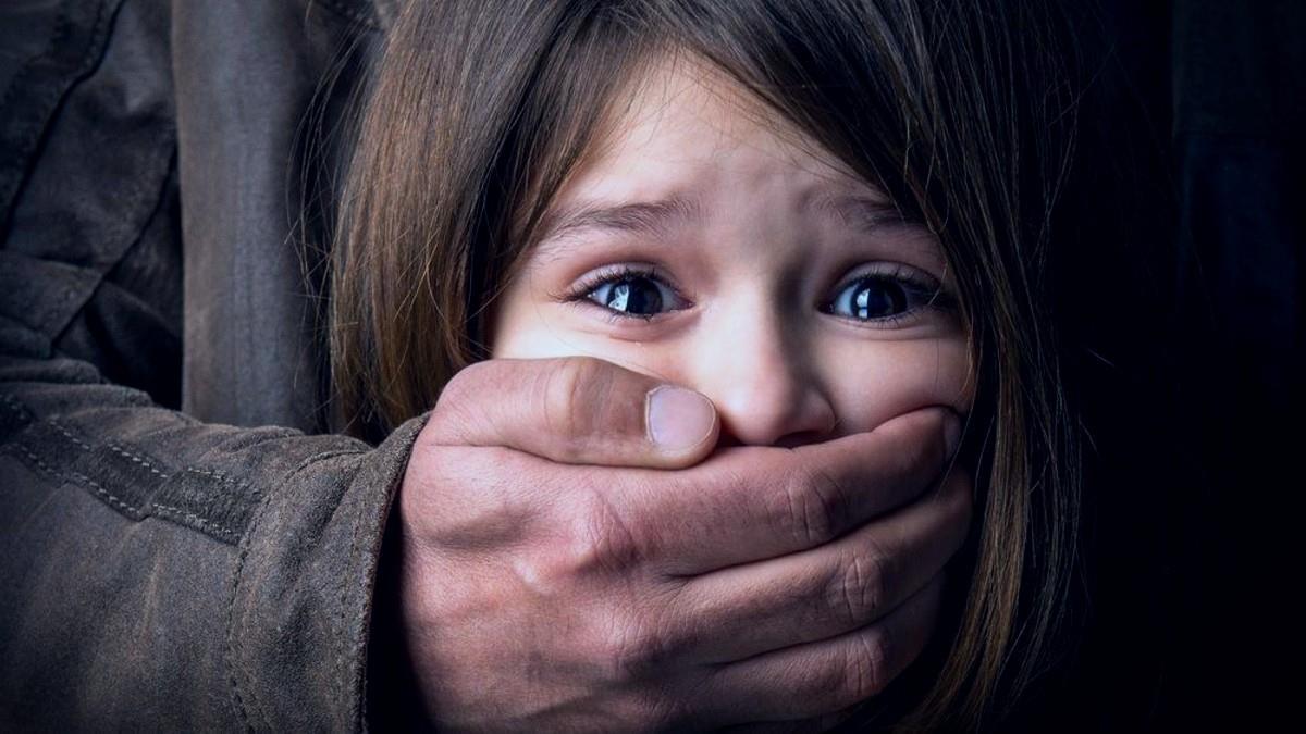 Πιερία: απήγαγαν οικογένεια με 4 παιδιά – γλύτωσαν επειδή απέδρασε ο πατέρας
