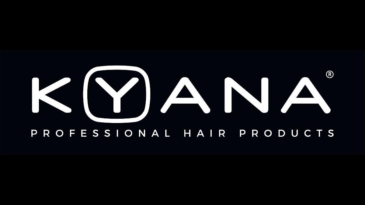 ΚΥΑΝΑ: Επαγγελματική φροντίδα και προστασία μαλλιών