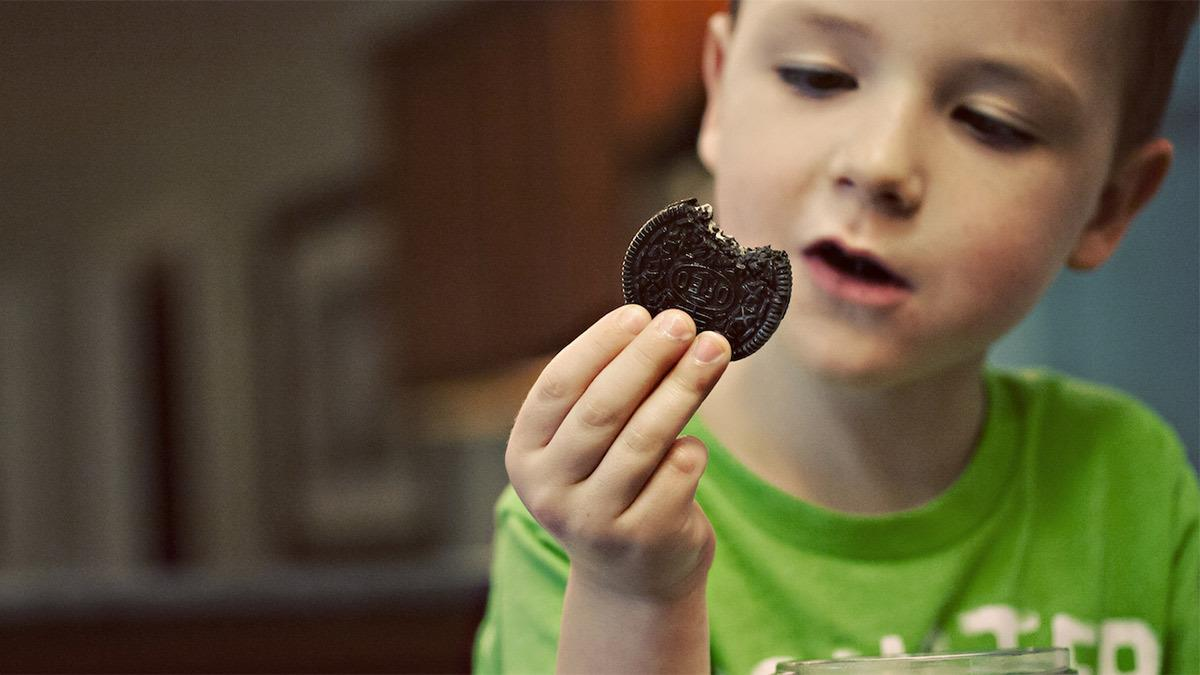 Ανακαλούνται άμεσα από την αγορά μπισκότα OREO