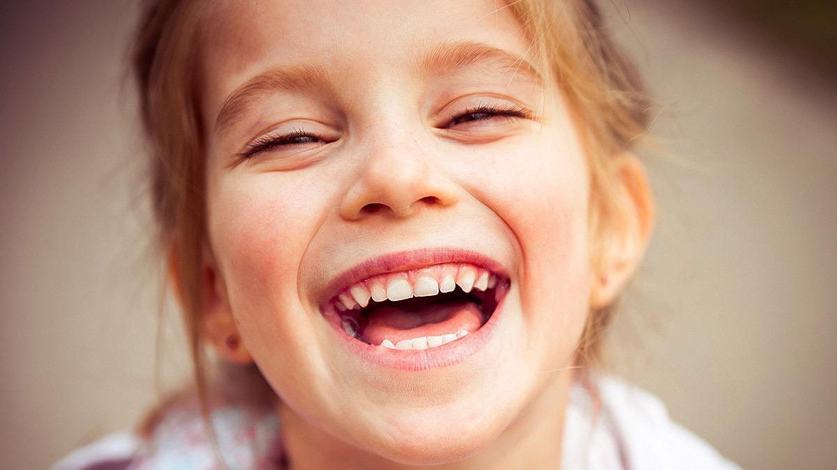 Aγάπη, αποδοχή, ασφάλεια: τα 3 Α για ευτυχισμένα παιδιά
