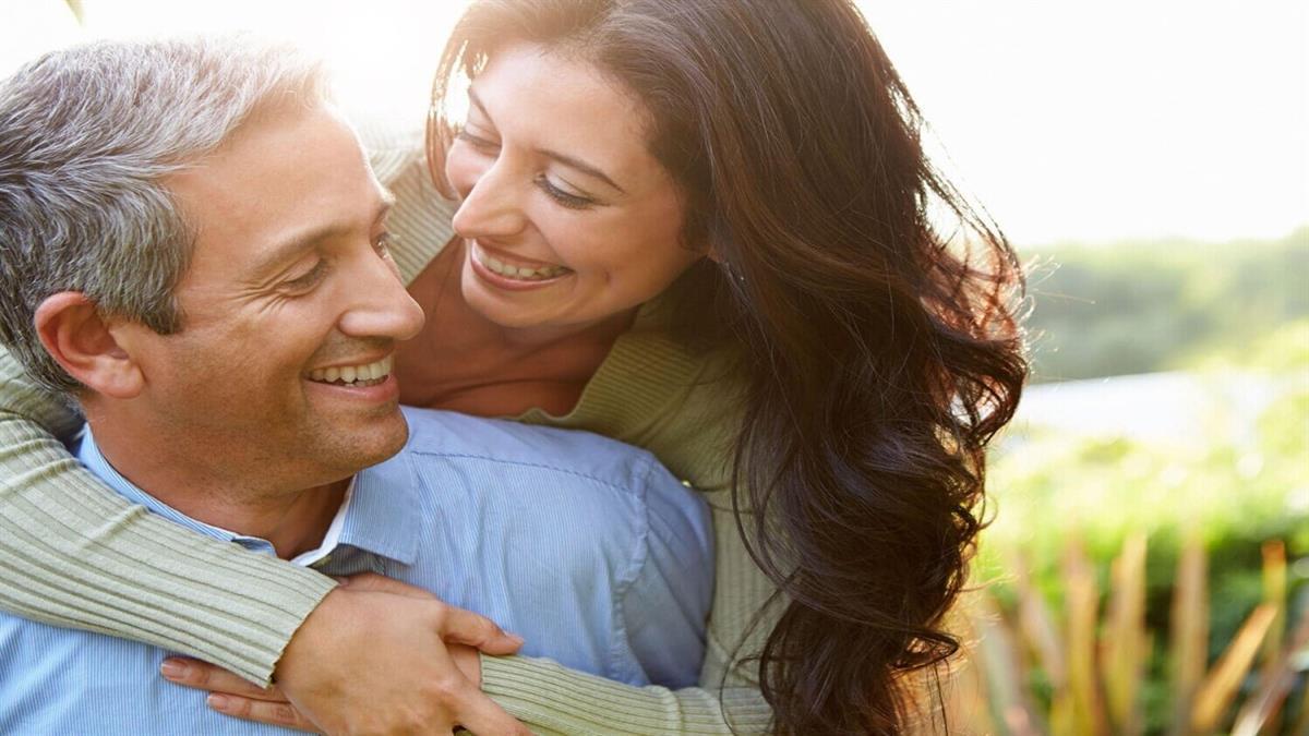 20 πράγματα που έμαθα μετά από 20 χρόνια γάμου
