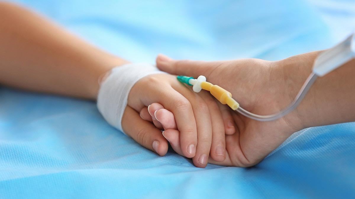Ο 6χρονος Φώτης που τραυματίστηκε από όχημα καρτ κέρδισε το στοίχημα της ζωής