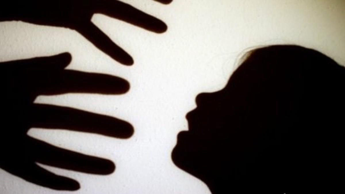 Στο νοσοκομείο 8χρονο κορίτσι μετά από καταγγελία για βιασμό