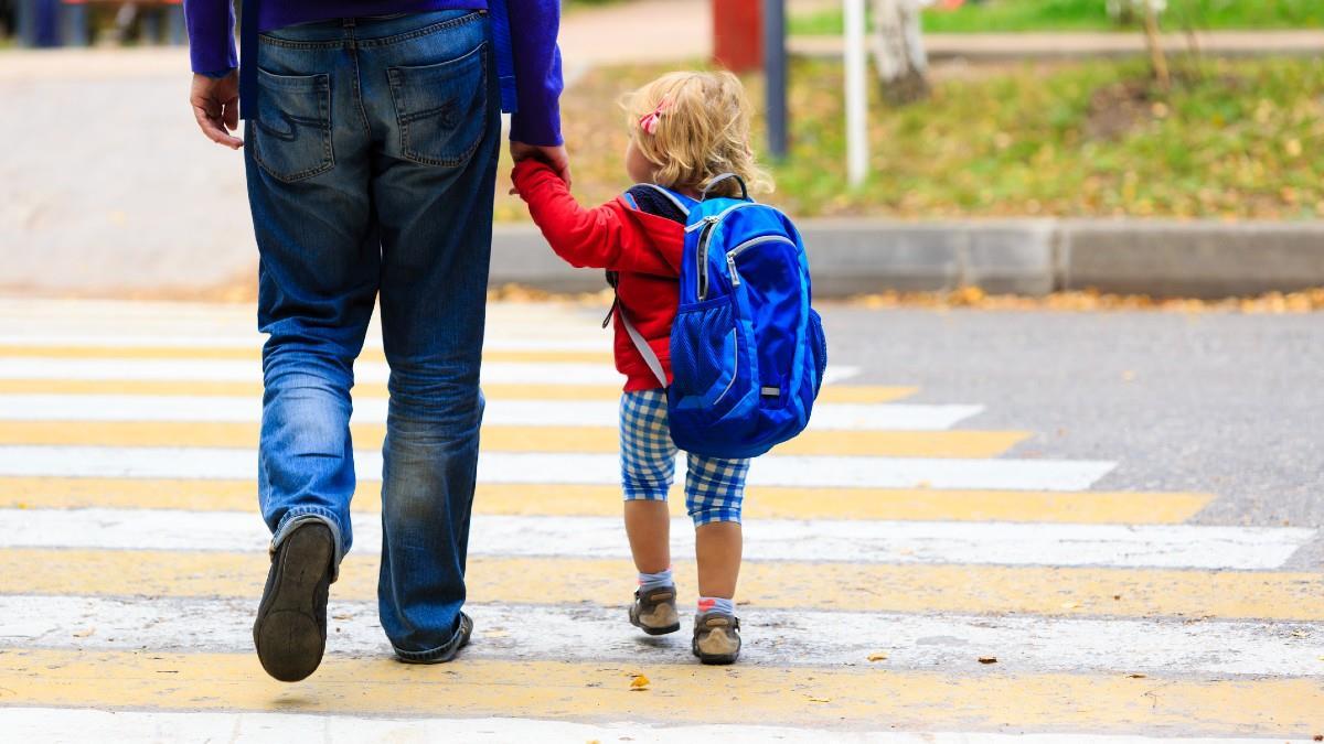 Οι πιο ενοχλητικές συνήθειες των γονιών σύμφωνα με μια βρεφονηπιοκόμο