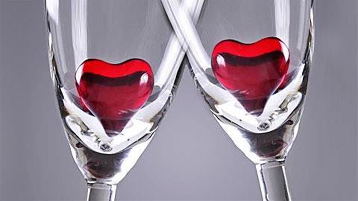 Πώς να γιορτάσετε την επέτειο του γάμου