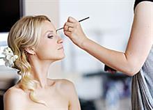 Ιδέες για μακιγιάζ γάμου