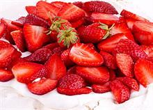 Συνταγές για γλυκά με φρούτα
