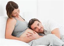 Τα «πρέπει» και τα «μη» αν η γυναίκα σας είναι έγκυος