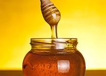 Μέλι: Η θρεπτική αξία και τα οφέλη στην υγεία μας