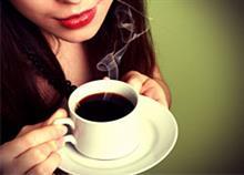 Ο καφές και το τσάι ωφελούν το ήπαρ, λέει νέα έρευνα