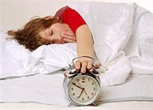 Πρωινό ξύπνημα: Βοηθήστε το παιδί να το συνηθίσει