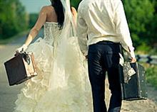 5 μύθοι για τον γάμο