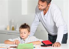 Πώς να βοηθήσετε το παιδί σας με το διάβασμα