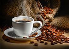 Όσα δεν ξέρατε για τον καφέ