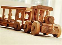 0b5a4b03fb5 5 καταστήματα παιχνιδιών για ξεχωριστά παιδικά δώρα