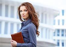 7 συμβουλές επαγγελματικής επιτυχίας