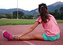 My Kids Running: Κάντε το τρέξιμο τρόπο ζωής του παιδιού