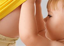 Θηλασμός και εγκυμοσύνη: Οι πιθανότητες και τα συμπτώματα