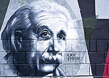 8 συνήθειες των πολύ έξυπνων ανθρώπων