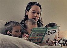 Η μαμά μου είναι… άγγελος!: Ο ρόλος της μητέρας στο πιο συγκινητικό βίντεο