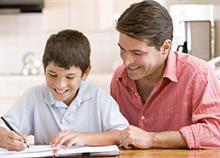 Σχολικά μαθήματα: Πρακτικές συμβουλές για το διάβασμα στο σπίτι