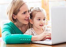 Εκπαιδευτικά sites για παιδιά: Μάθηση και διασκέδαση με ένα κλικ!