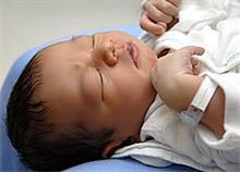Η γραφειοκρατία της γέννας
