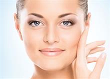 10 σπιτικές συνταγές ομορφιάς για το πρόσωπο, τα μαλλιά και το σώμα