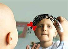Παγκόσμια Ημέρα κατά του Παιδικού Καρκίνου 2014: Ενημέρωση και δράσεις
