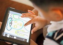 Εφαρμογές για παιδιά: Ψηφιακή ψυχαγωγία για iPhone, iPad και Android