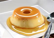 Υπέροχα γλυκά με γεύση καραμέλας