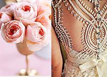 Γάμος 2014: Οι τάσεις, τα αξεσουάρ και οι πιο απίθανες ιδέες διακόσμησης!