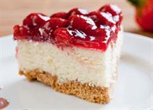 Γλυκά διαίτης που ξετρελαίνουν σε γεύση! d22926f7cae