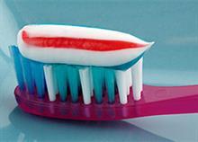 12 εναλλακτικές χρήσεις της οδοντόκρεμας!