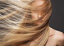Πώς θα κάνετε τα μαλλιά σας να μακρύνουν πιο γρήγορα!